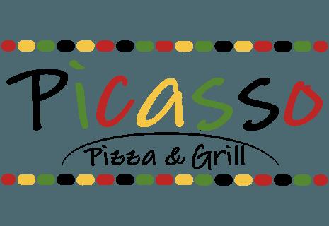 Picasso Pizza & Grill