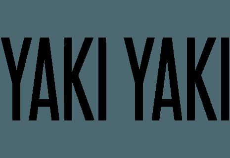 Yaki Yaki Sushi