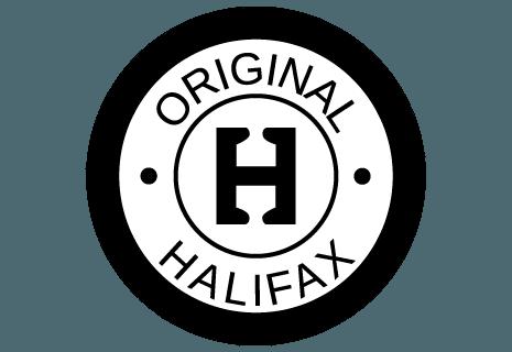 Halifax Amager