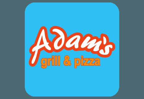 Adam's Grill & Pizza-avatar
