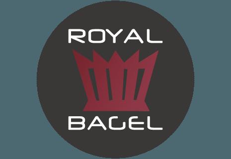Royal Bagel & Sandwich Østerbrogade