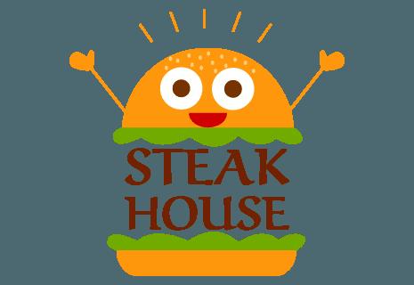 Orientalsk Steak House - Pizza, Burger & Grill