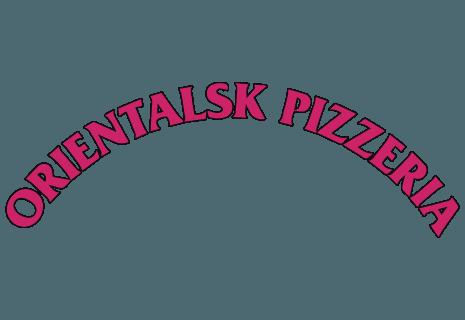 Orientalsk Pizzaria
