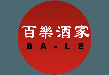 Restaurant BA-le Wok & Sushi-avatar