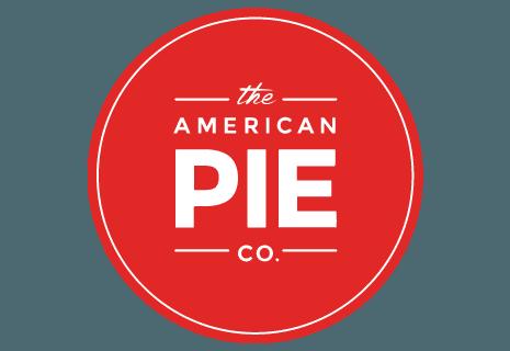 The American Pie Company-avatar