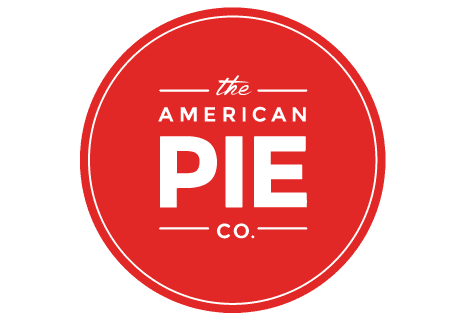 The American Pie Company