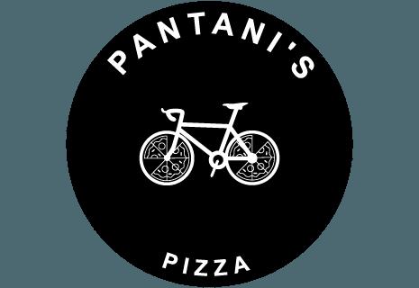Pantani's Pizza