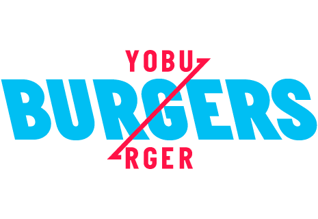 YOBURGER Gothersgade