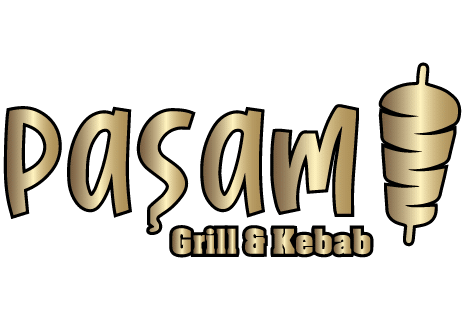 Pasam Grill Kebab