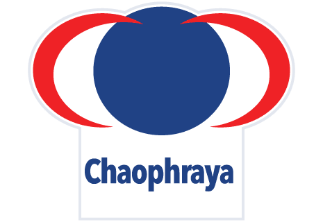 Chaophraya Thai Restaurant