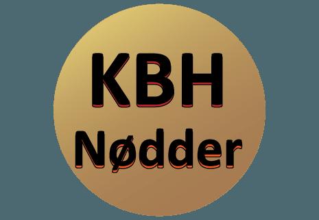 KBH Nødder