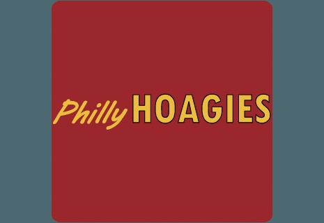 Philly Hoagies-avatar