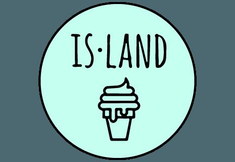 Is-land Dessertbar