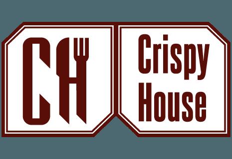 Crispy House Pizza