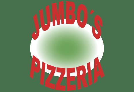 Jumbo's Pizzaria