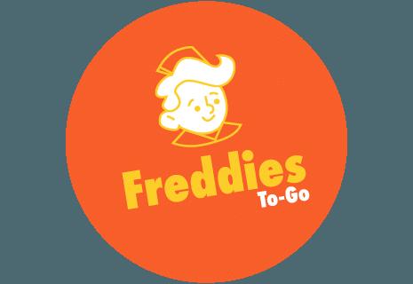 Freddies To Go