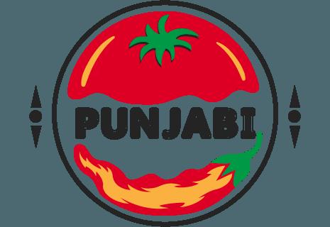 Punjabi - Authentic Indian Cuisine