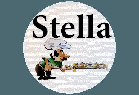 Stella Pizza-avatar