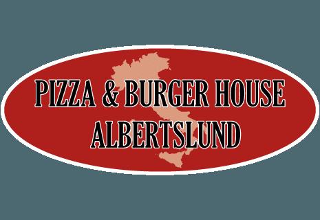 Pizza & Burger House - Albertslund