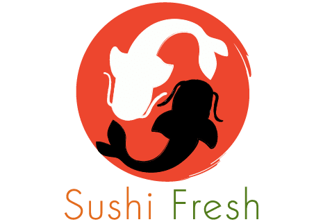 Sushi Fresh Aalborg