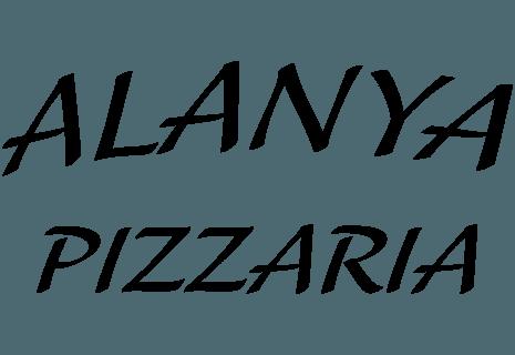 Alanya Pizzaria-avatar