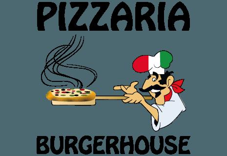 Pizzaria & Burgerhouse