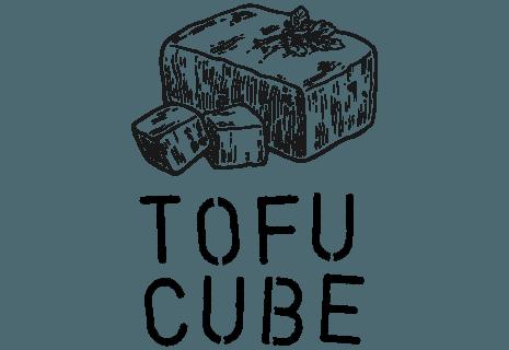 Tofu Cube