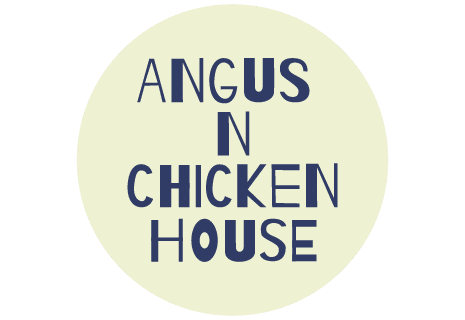 Angus N' Chicken House