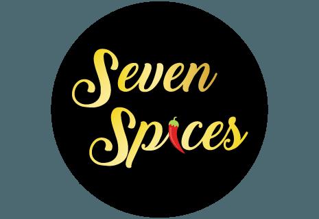 Seven Spices