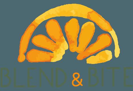 Blend & Bite