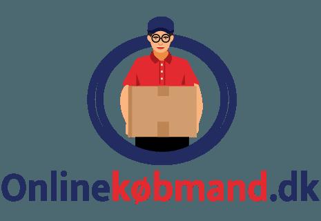 Onlinekøbmand.dk