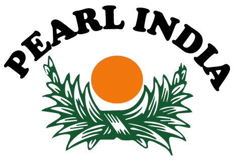 Pearl India
