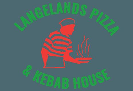 Langelands Pizza & Kebab House-avatar