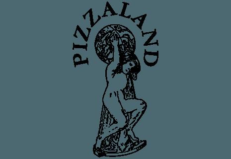 Pizzaland-avatar