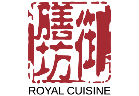 Royal Cuisine