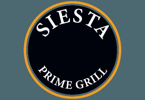 Restaurant Siesta Prime Grill (KUN AFH.)