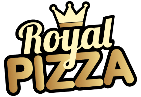 Royal Pizza - Fried Chicken & Pasta House