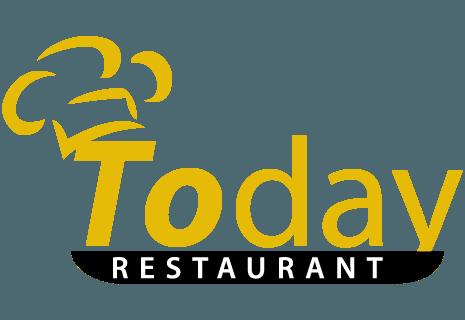 Restaurant Today