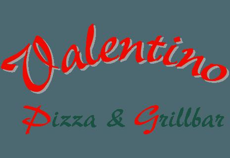 Valentino Pizza og Grillbar