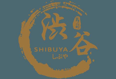 Shibuya Sushi