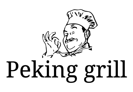 Peking Grill-avatar