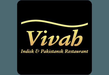 Vivah Indisk & Pakistansk Restaurant