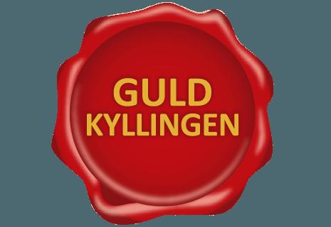 Guldkyllingen (KUN AFHENTNING)-avatar