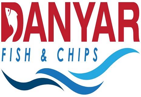 Danyar - Fish & Chips