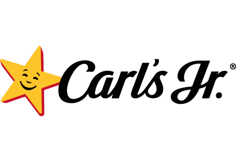 Carl's Jr. Odense