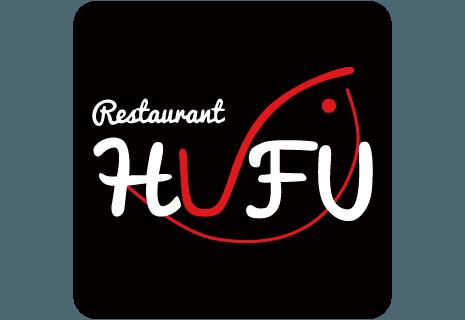 Hufu Sushi