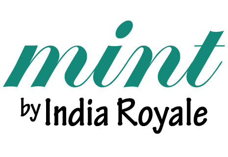 Mint by India Royale