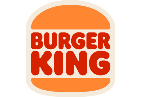 Burger King Poppelstykket