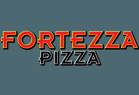 Fortezza Pizza