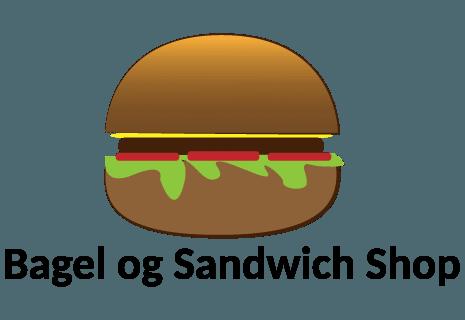 Bagel og Sandwich Shop-avatar